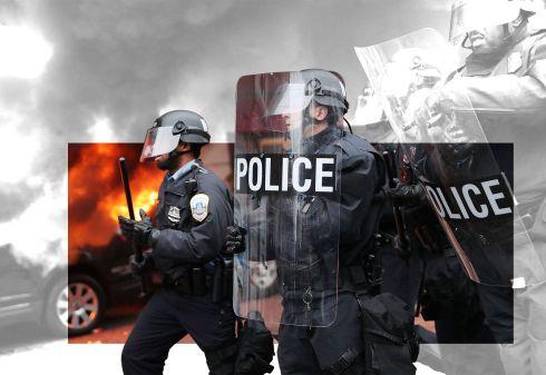 gallery-1491926462-es-041017-inaugurationprotestj20-secondary-4.jpg